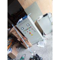 普通型 水泵 电源 控制柜 7.5千瓦 江洋 厂家直销