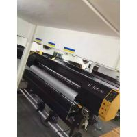 供应黑迈jet-v25服装数码印花机,汕头服装数码印花机厂家