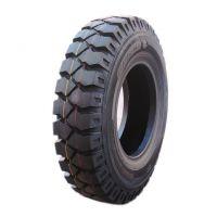 厂家直销:挖掘机轮胎750-16农用卡车轮胎载重车农用轮胎,耐磨加厚,正品三包18个月,淘宝供应商!