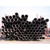 【40Cr合金钢管】现货,价格,厂家直销