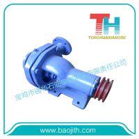 石油钻采设备钻机配件 32PL电动喷淋泵