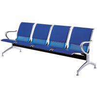 等候椅河南新起点家具有限公司大量批发出售等候椅