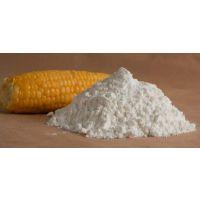 厂家长期大量供应优质诸城兴贸牌玉米淀粉