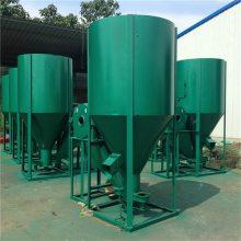加大容量搅拌机 全自动混料机 定做大立方搅拌机