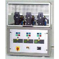 供应德国PTL耦合驱动单元 IEC 60884-1