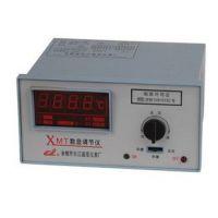 数显式温度控制调节仪价格 XMT-102