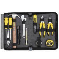 专业维修工具 史丹利 12套件礼品套装 LT-368-23