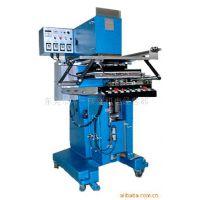 供应烫金机AC-20/HC-20,烙印机,皮革烫金机