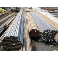 无锡拓亚钢铁(已认证)|宜昌无缝钢管|薄壁无缝钢管