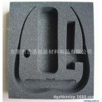 厂家供应低密度海绵  高密度海绵    泡绵   专业厂家 价格优惠