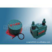 供应高效节能CZ型电磁仓壁振动器 振动器 小型振动器 电磁振动器
