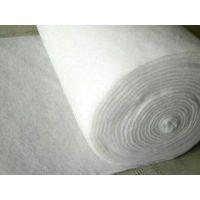 山东超值热卖200g短纤针刺土工布沿海滩涂透水土工布 东方环保厂家直销