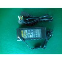 加工定制过认证5V10A监控电源50W大电流低电压电源适配器