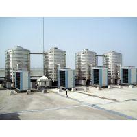 越城空气能厂家∣越城空气能公司∣越城空气能安装与设计∣越城商用空气能∣越城空气源热泵∣越城空气能热水