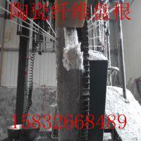 陶瓷纤维盘根,耐高温盘根,耐高压陶瓷盘根,厂家直销