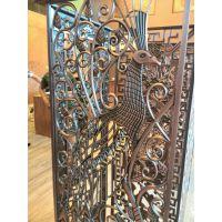 福建铜工艺品、铝工艺品、不锈钢工艺品、铁艺品加工定制