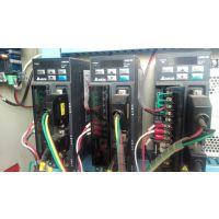 郑州海富数控机床配套伺服驱动器 伺服系统 三年质保
