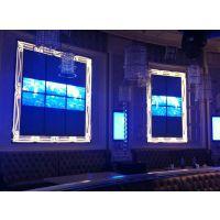 内蒙古液晶电视墙全球知名品牌厂商