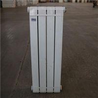 铜铝复合暖气片|散热器厂家|铜铝复合暖气片多少钱 低碳环保 品质卓越 质优价廉