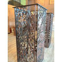 深圳工艺品制品厂家-铝板镂空雕花、铜板镂空雕花、铁板镂空雕花