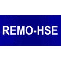 REMO-HSE电缆