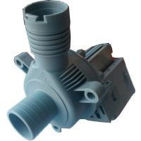 供应大功率制冰机冰粒机排水泵