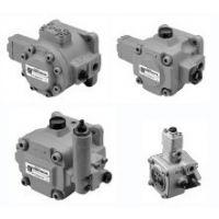 定量叶片泵VDC-1B-1A2-20,D5-02-3C2
