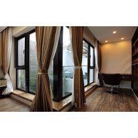 中国十大品牌--梵贝尔门窗,门窗行业的领先品牌!