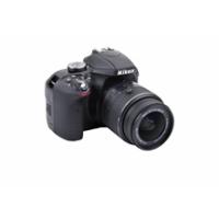 ZH91-790防爆相机升级款ZHS2400单反数码防爆相机