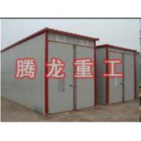 临朐干燥设备厂|青海干燥设备厂|腾龙重工