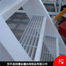 慕源不锈钢地沟盖板防腐蚀能力强价格优惠