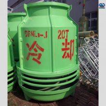铸造厂10T冷却塔哪里有卖的?逆流式冷却塔 华强公司