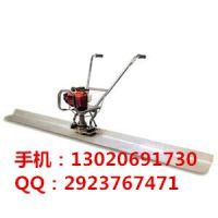 QAZ-25混凝土振动尺 手扶式振动尺 微型整平机