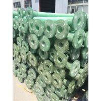 供应杭州玻璃钢扬程管