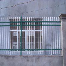 旺来养殖场护栏网 热镀锌道路护栏 铁路护栏网