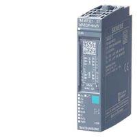 山西西门子信号板模块6ES72213BD300XB0