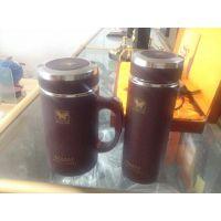 西安保温杯定制 西安保温杯制作厂家 西安杯子印字厂家