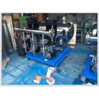 广州多级泵,中开泵业,广州多级泵型号