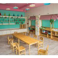 供应成都幼儿园装修施工,专业幼儿园设计,培训学校装修
