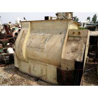 上海回收化工厂设备/回收制药厂设备/回收饲料厂设备