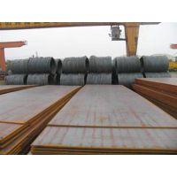 压型钢板,安徽钢板,金宏通质量可靠