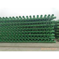 125*4玻璃钢电缆管_润通玻璃钢夹砂管