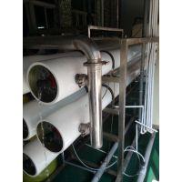锅炉水处理纯水设备 饮料行业纯水设备