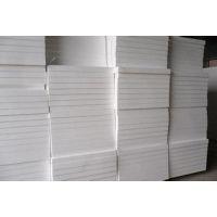沈阳外墙保温、苯板、EPS、聚氨酯、岩棉复合板