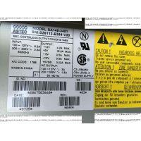 S26113-E354-V30 SA145-3481 PCD-5H富士通 西门子医疗工作站电源