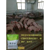 母猪养殖过程中母猪断奶后不发情,配不上你是怎么办的?
