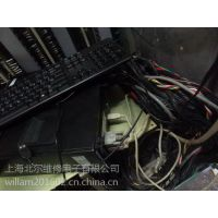 8BVF0880H000.000-1 维修有平台测试好交货