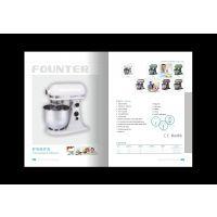 嘉兴产品宣传册设计公司/嘉兴产品宣传册印刷报价