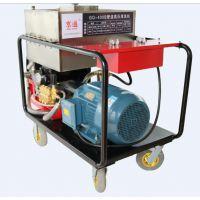 电动疏通机价格北京高压电动疏通机价格图片厂家销售高压管道清洗机