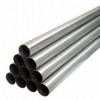 厂家直销5254铝合金 5254铝管 西南铝